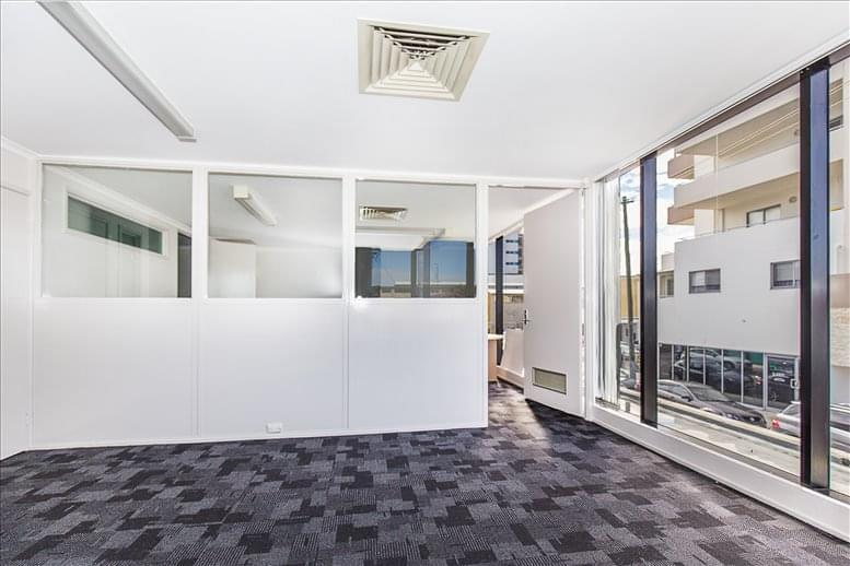 Office for Rent on 1 Sands St Tweed Heads