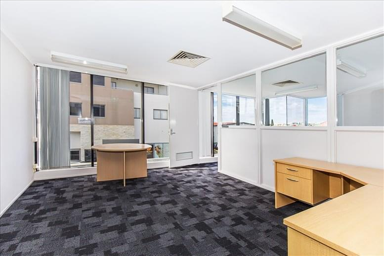 Photo of Office Space available to rent on 1 Sands St, Tweed Heads