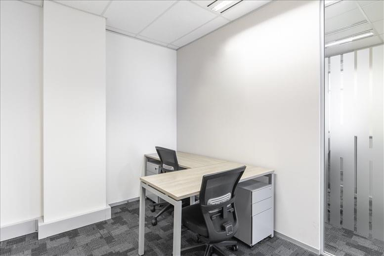 Picture of 100 Havelock St Office Space available in Perth