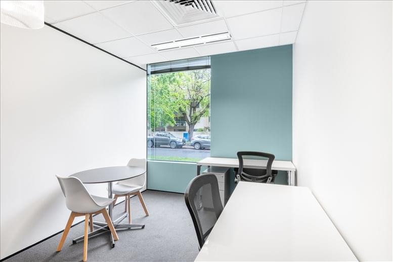 15 Tench St, Kingston Office for Rent in Canberra