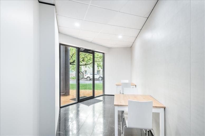 Photo of Office Space available to rent on 15 Tench St, Kingston, Canberra