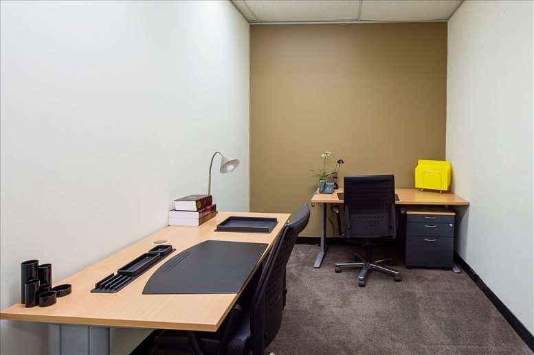 Photo of Office Space available to rent on 214 Bay Street, Brighton, Melbourne
