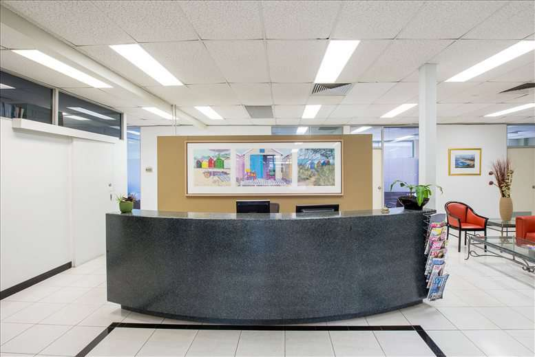 214 Bay St, Brighton Office for Rent in Melbourne