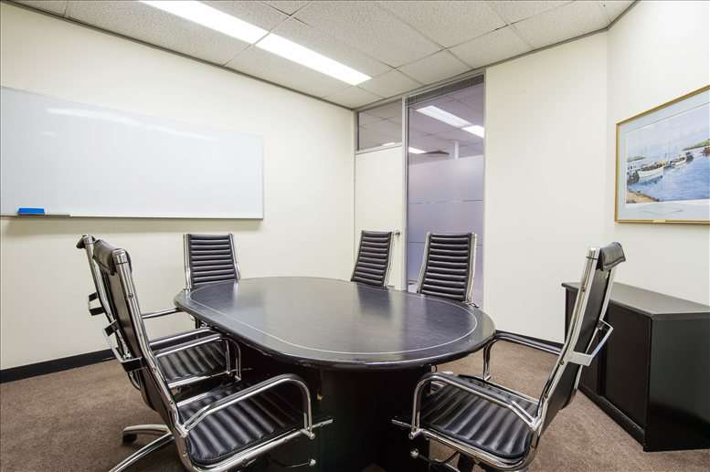 Office for Rent on 214 Bay St, Brighton Melbourne