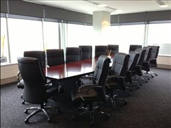 Photo of Office Space on Corporate Centre Two, Corporate Court, Level 9 & 10 Bundall
