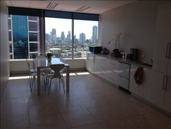 Picture of Corporate Centre Two, Corporate Court, Level 9 & 10 Office Space available in Gold Coast