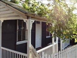 112 Latrobe Terrace, Paddington Office Space - Brisbane