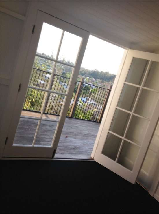 Photo of Office Space on 112 Latrobe Terrace, Paddington Brisbane
