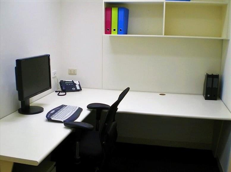 Picture of 424 Burke Road Office Space available in Camberwell