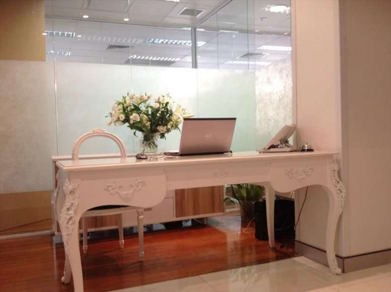 Picture of 16 O'Connell Street Office Space available in Sydney