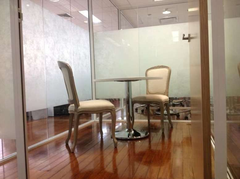 Office for Rent on 16 O'Connell St Sydney