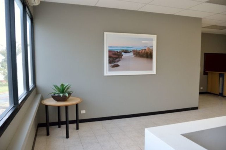 Photo of Office Space on 8 Port Kembla Drive Bibra Lake