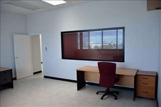 Office Space 8 Port Kembla Drive
