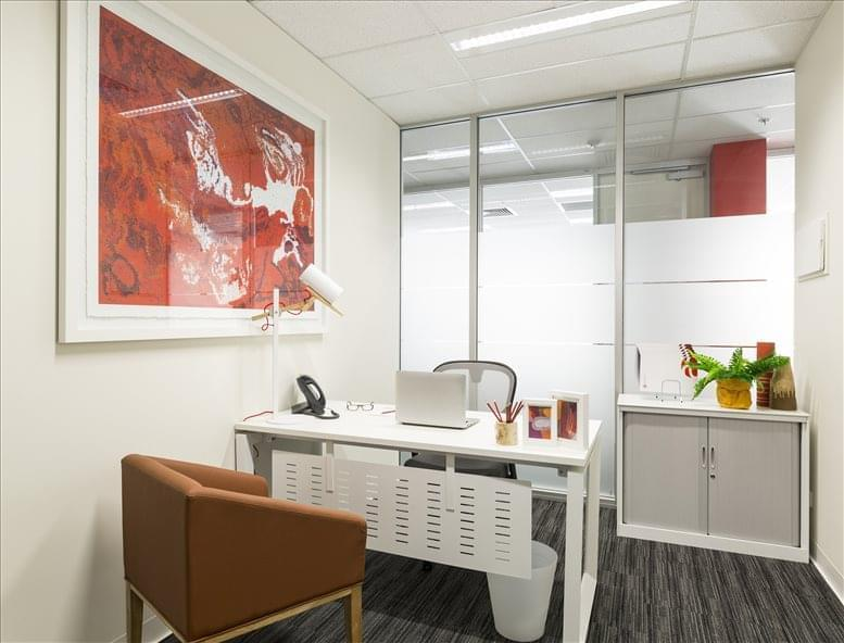 Picture of The Watson, 33 Warwick St Office Space available in Adelaide
