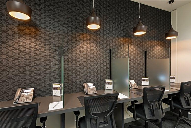 Office for Rent on Victory Tower, Level 2, 420 Collins St Melbourne