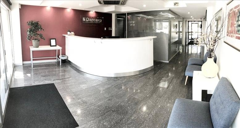 Photo of Office Space on 283-287 Sir Donald Bradman Dr, Brooklyn Park Adelaide