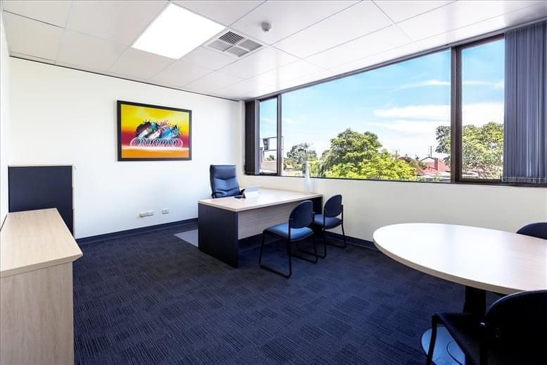 283-287 Sir Donald Bradman Dr, Brooklyn Park Office for Rent in Adelaide