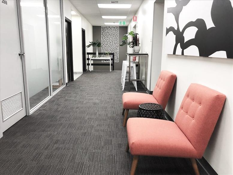 Picture of 283-287 Sir Donald Bradman Dr, Brooklyn Park Office Space available in Adelaide