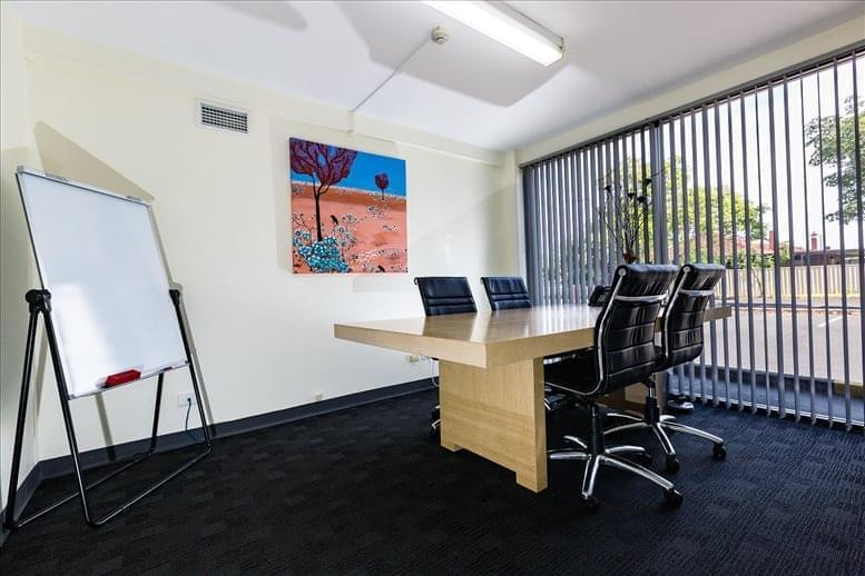 Office for Rent on 283-287 Sir Donald Bradman Dr, Brooklyn Park Adelaide