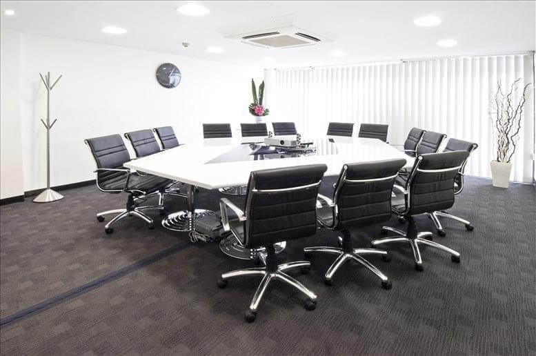 Photo of Office Space available to rent on 283-287 Sir Donald Bradman Dr, Brooklyn Park, Adelaide