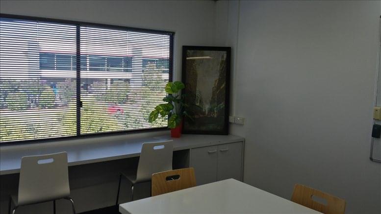 3/22-24 Strathwyn St, Brendale Office Space - Brisbane