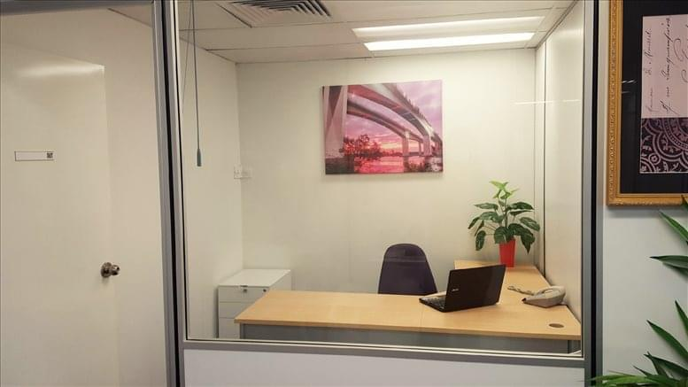 Picture of 22-24 Strathwyn St, Brendale Office Space available in Brisbane