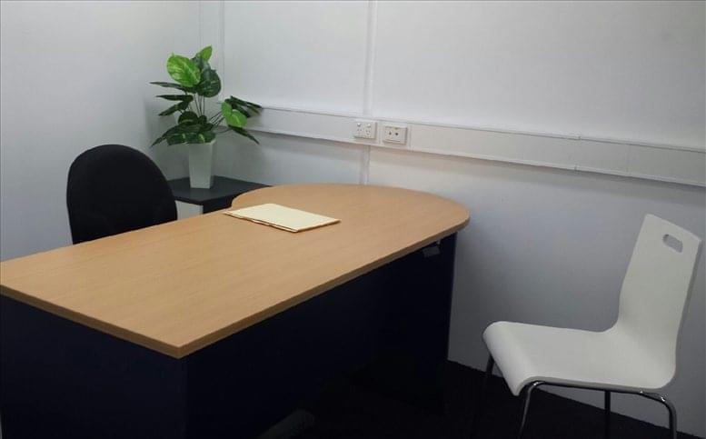 Photo of Office Space on 3/22-24 Strathwyn St, Brendale Brisbane