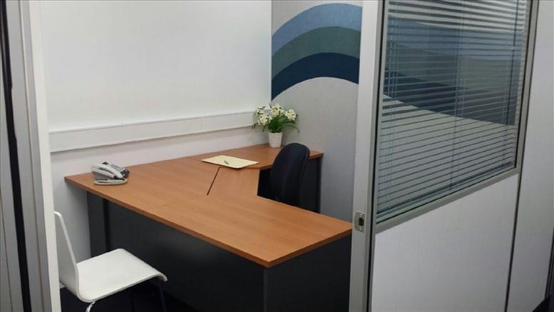 3/22-24 Strathwyn St, Brendale Office for Rent in Brisbane