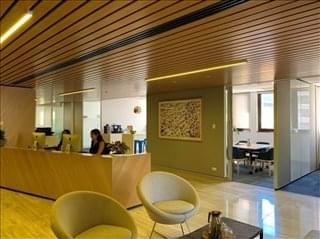 Office Space 65 York Street