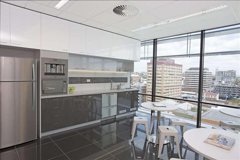 Photo of Office Space on 757 Ann St, Fortitude Valley Brisbane
