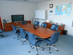 Unit 2, 15 Rodborough Rd Office Space - Frenchs Forest