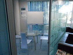 Photo of Office Space on Unit 2, 15 Rodborough Rd Frenchs Forest
