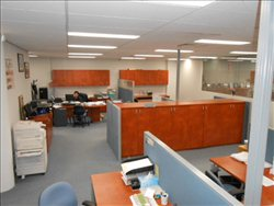 Picture of Unit 2, 15 Rodborough Rd Office Space available in Frenchs Forest