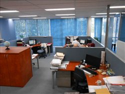 Office for Rent on Unit 2, 15 Rodborough Rd Frenchs Forest