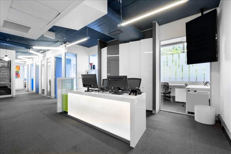 616 Harris St, Ultimo Office for Rent in Sydney