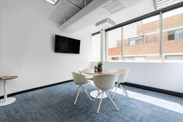 Photo of Office Space available to rent on 616 Harris St, Ultimo, Sydney