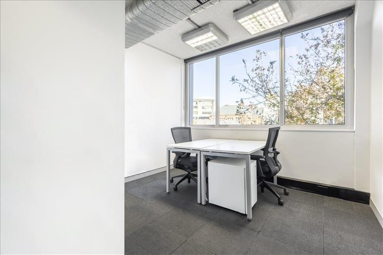Office for Rent on 616 Harris St, Level 5 & 6, Ultimo Sydney
