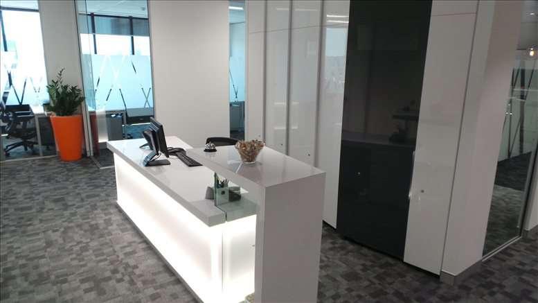 81 Flushcombe Rd, Blacktown Office for Rent in Sydney