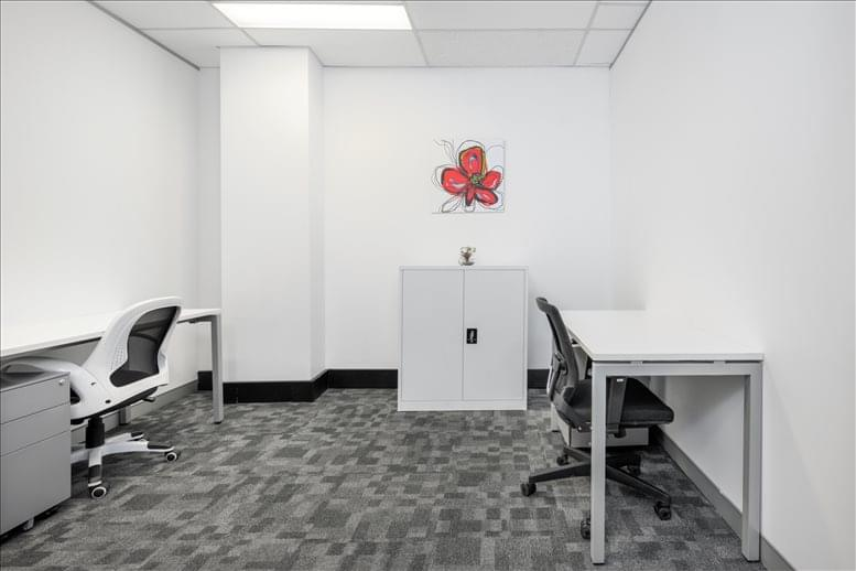 81 Flushcombe Rd, Blacktown Office for Rent in Sydney