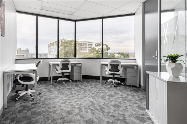 Picture of 81 Flushcombe Rd, Blacktown Office Space available in Sydney