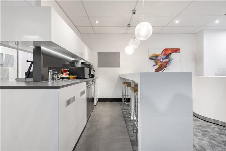 81 Flushcombe Rd, Blacktown Office Space - Sydney