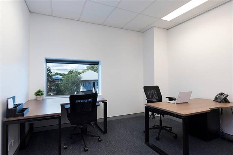 138 Juliette St, Greenslopes Office for Rent in Brisbane