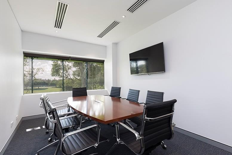 Photo of Office Space available to rent on 138 Juliette St, Greenslopes, Brisbane