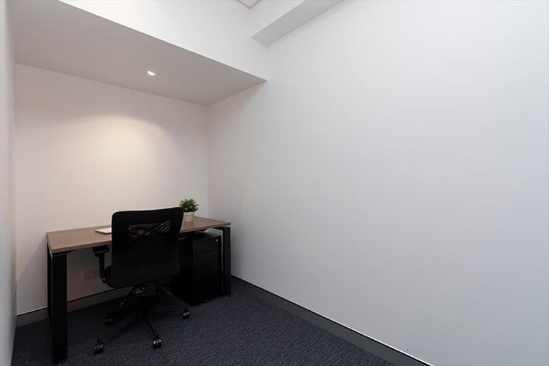 Photo of Office Space on 138 Juliette St, Greenslopes Brisbane