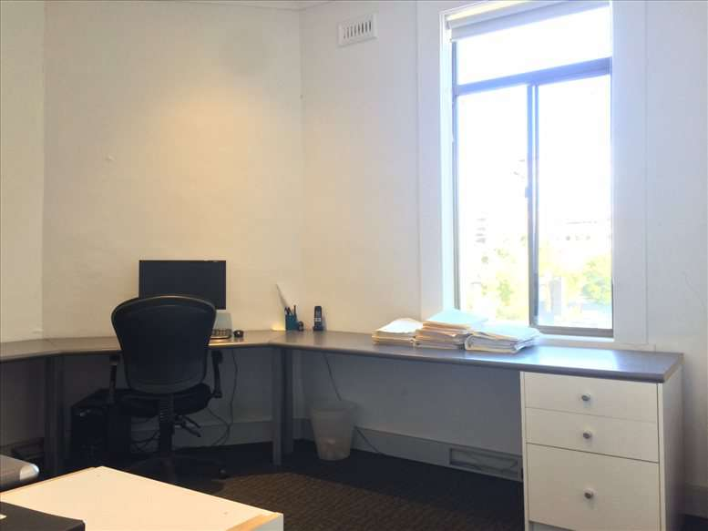Photo of Office Space available to rent on 99 Highett St, Richmond
