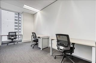 Office Space 180 Lonsdale Street