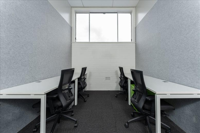Photo of Office Space on 45 Evans St, Balmain Sydney
