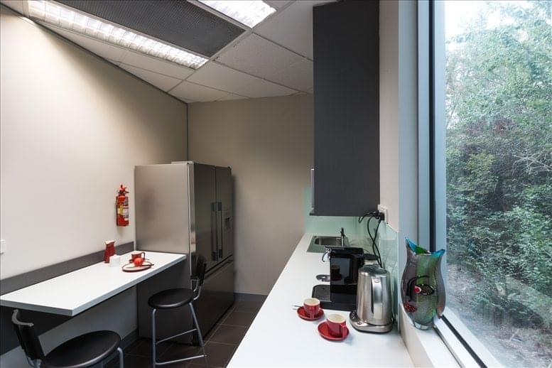 Office for Rent on 1175 Toorak Rd Camberwell