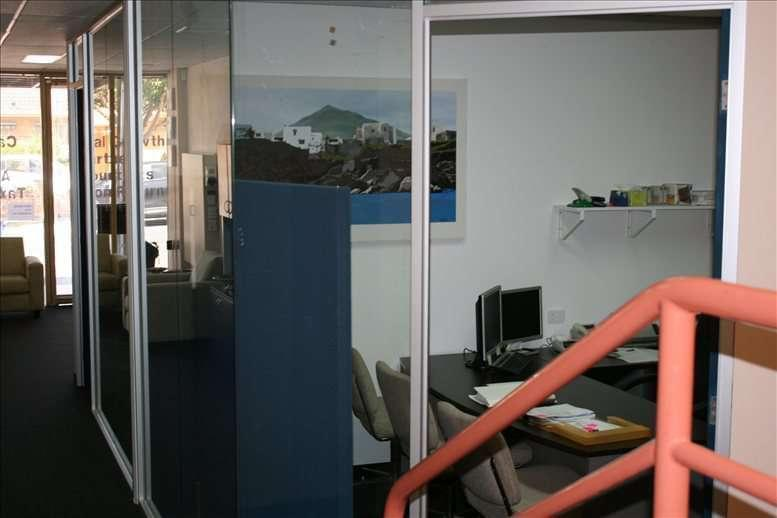 Photo of Office Space on 321 Koornang Rd Carnegie