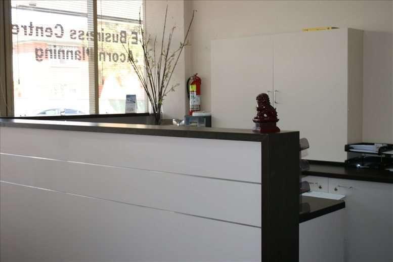321 Koornang Rd Office for Rent in Carnegie